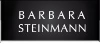 Barbara Steinmann, Designerin