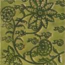 Delftblüten, calamin