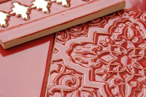 Orient rot