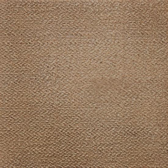 Velour, marzipan 18x18cm
