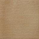 Velour, rosenholz 18x18cm