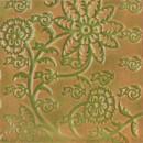 Delftblüte, linarit