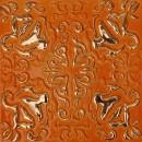 Mira, mandarin-gold