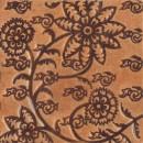 Delftblüte, rosario