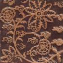 Delftblüte, rosso