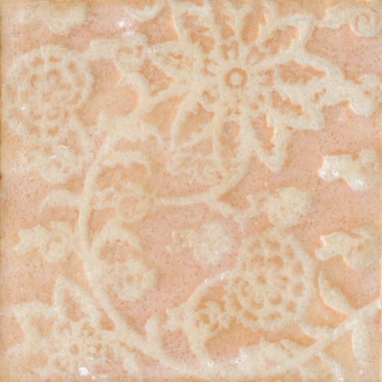 Delftblüte, sylvin