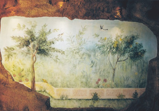 Wandgemaelde01