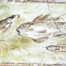 Wandgemaelde07