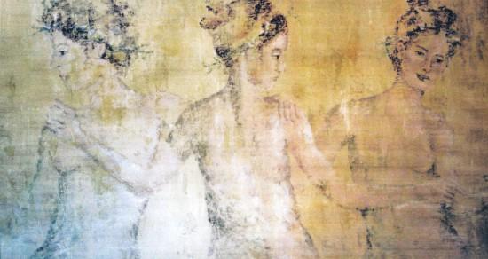 Wandgemaelde08