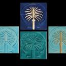 Jumeirah Palm