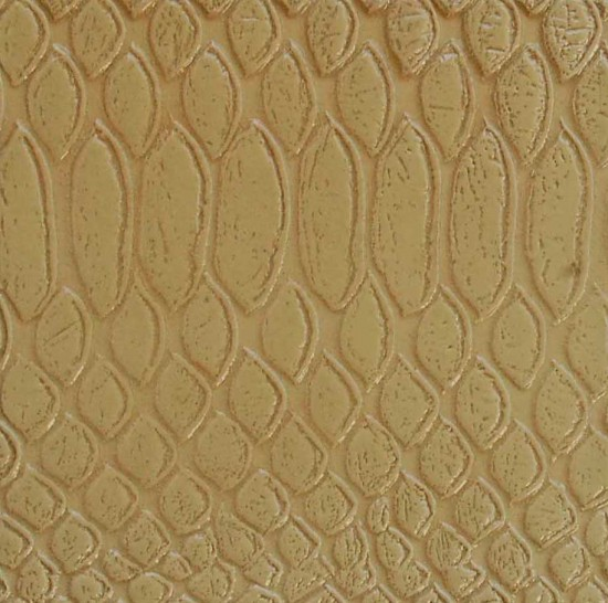 Krokodil, bambus 18x18