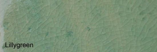 lillygreen
