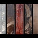 Metallicplatten