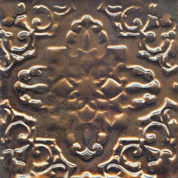 Orientstern, gold