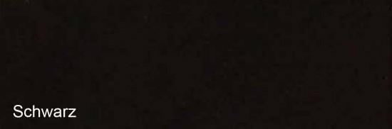 Uni, schwarz