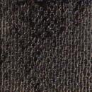Velour, schwarz