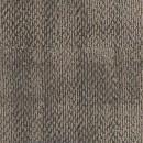 Velour, scheifer 18x18