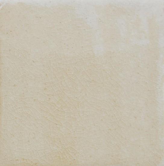 Grey Sand Uni