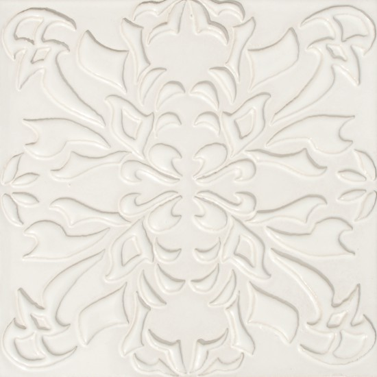 Capella weiß