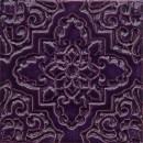 Orientstern Violet