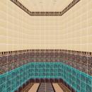 Wand Oriental 01