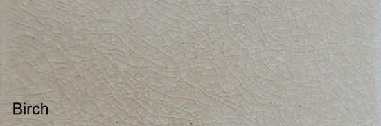 Uni birch