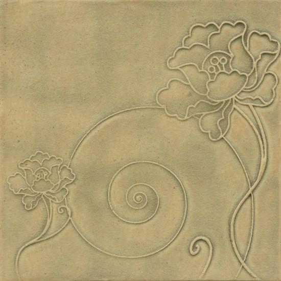 Rose Snake bambus
