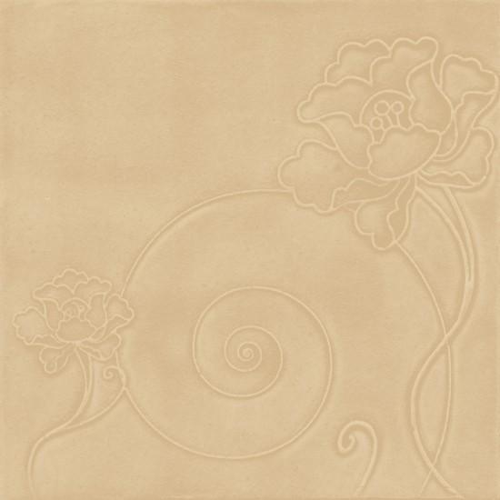 Rose Snake rosenholz