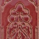 Oriental Rot Gold