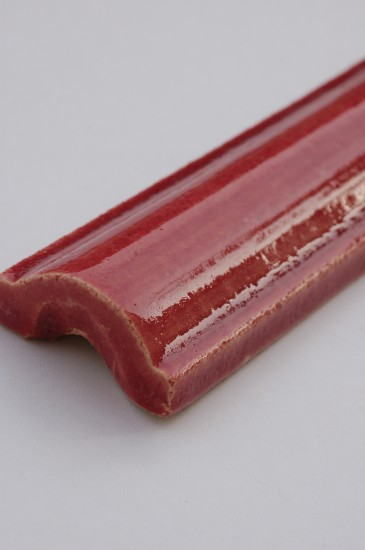 Riemen Rot