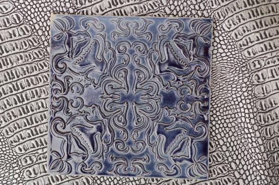 Mira Nachtblau