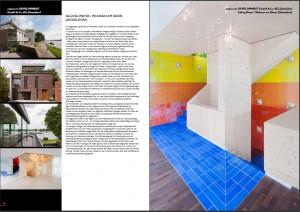 architektur-nrw2013